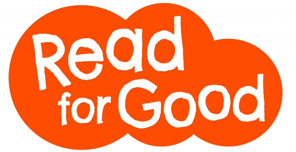 Read-for-Good-logo.jpg