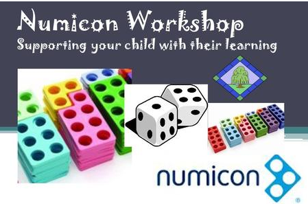 Numicon_1.png