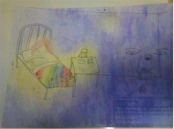 Line Drawing Ks2 : Update design the ks playground challenge highbury quadrant