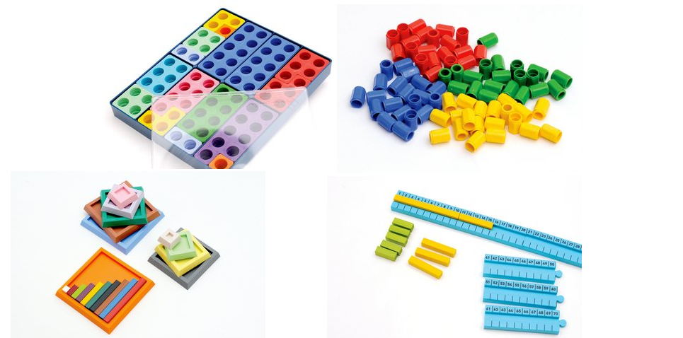 numicon pic.png