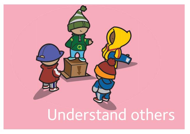 understandothers3.png