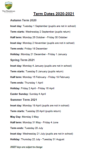 term dates 2020.png